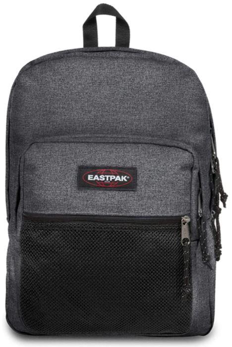 Eastpak Pinnacle sac a dos denim noir