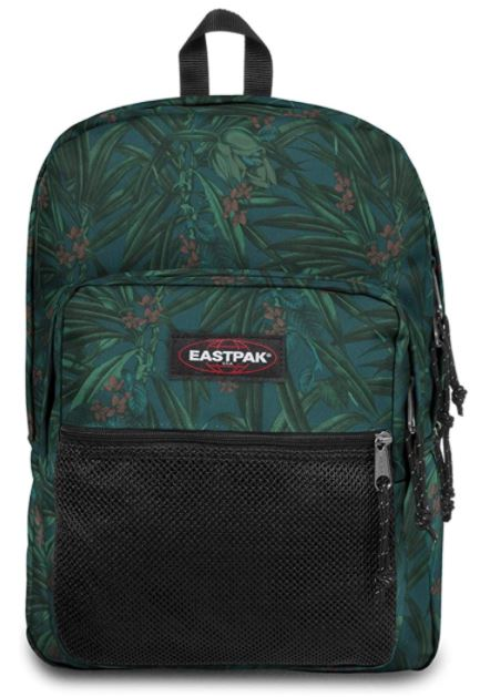 Eastpak Pinnacle sac a dos multicolore version brize mel dark
