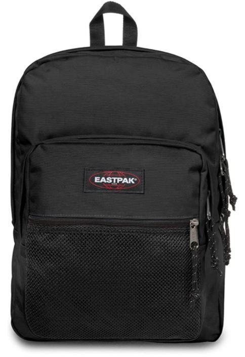Eastpak Pinnacle sac a dos noir