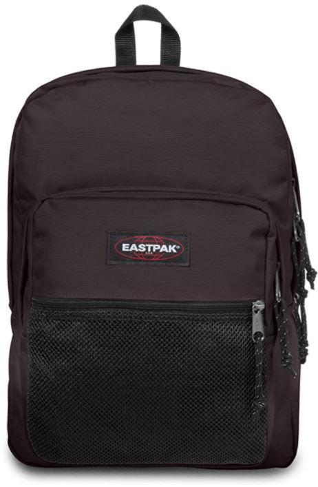 Eastpak sac a dos pinnacle marron terre