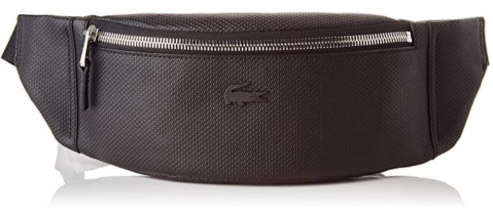 banane lacoste homme NH2816