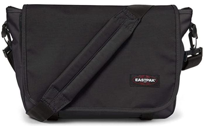 besace Eastpak sac bandouliere pour homme
