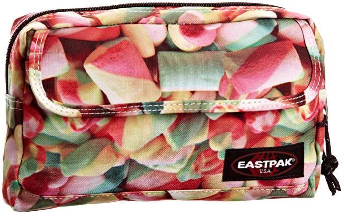 eastpak blisker sac porte monnaie pour fille