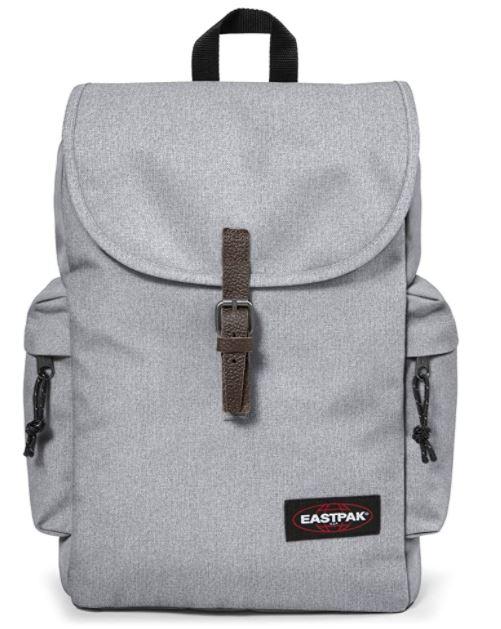 sac a dos Eastpak Austin gris sunday grey