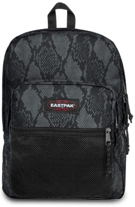 sac a dos Eastpak Pinnacle modele safari snake