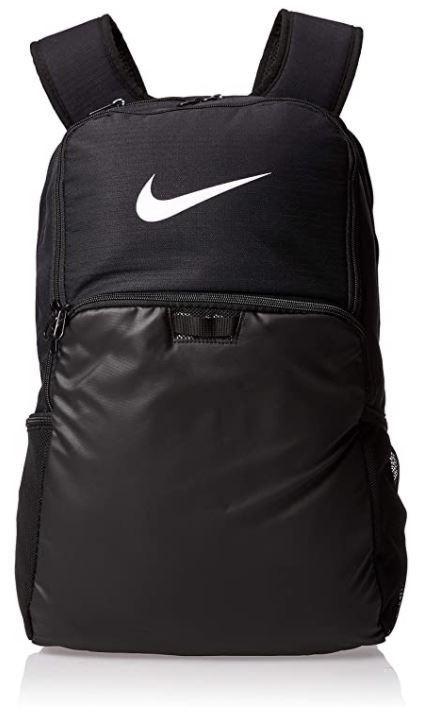 sac a dos Nike Brsla XL 30 litres