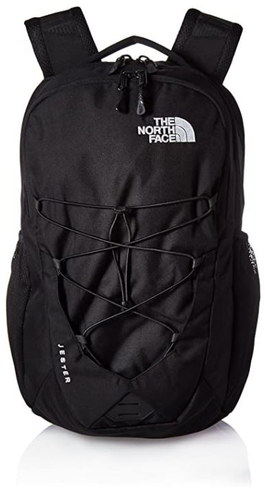 sac a dos The North Face Jester
