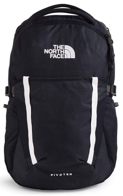 sac a dos The North Face Pivoter