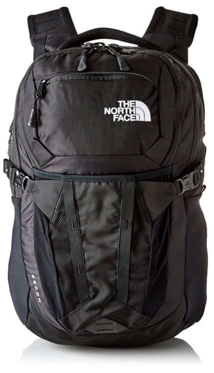 sac a dos The North Face Recon