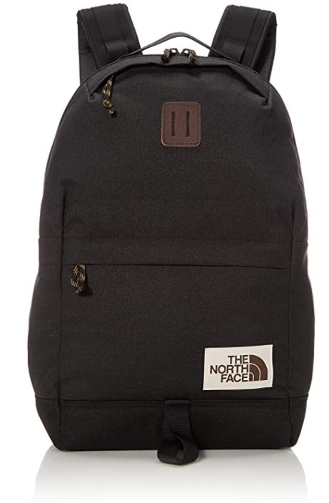 sac a dos The North Face daypack