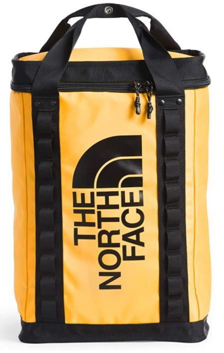 sac a dos The North Face explore fusebox