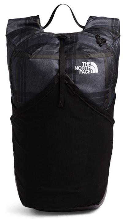 sac a dos The North Face flyweight
