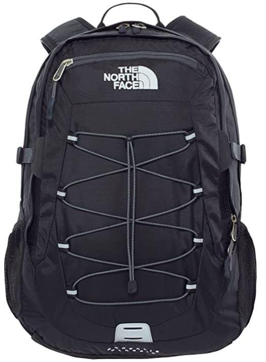 sac a dos The North Face modele Borealis