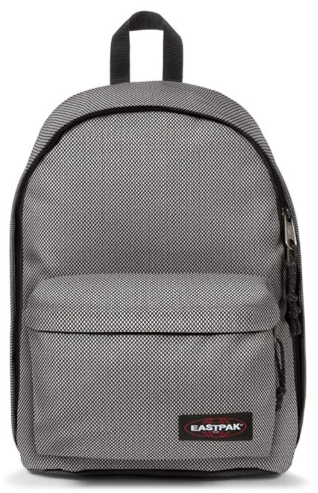 sac a dos femme Eastpak out of office