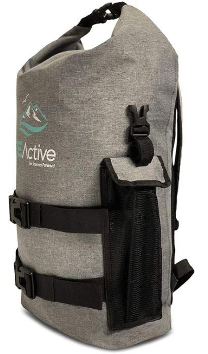 sac a dos impermeable 25L sport nautique