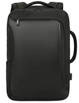 sac a dos pour pc portable noir