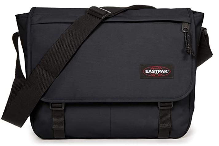sacoche pour ordinateur portable eastpak delegate