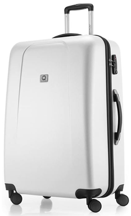 valise a roulette hauptstadtkoffer wedding blanche