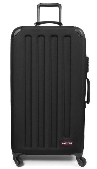valise a roulette tranzshell L de la marque Eastpak