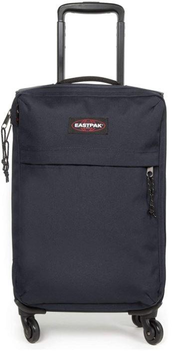valise cabine Eastpak Trafik noir