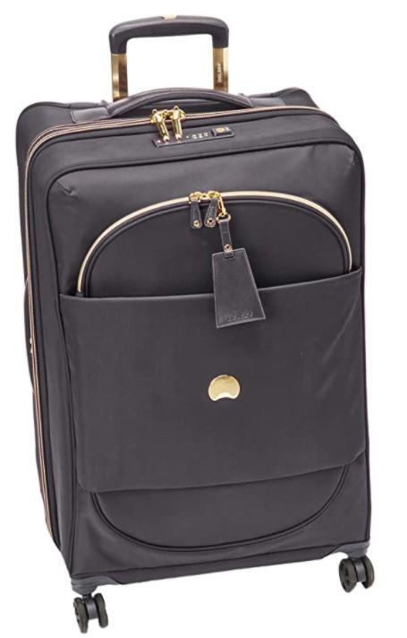 valise souple delsey paris montrouge