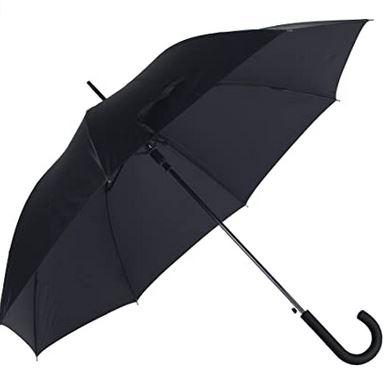 Samsonite Pro Stick Umbrella parapluie de type canne ultra robuste pour homme