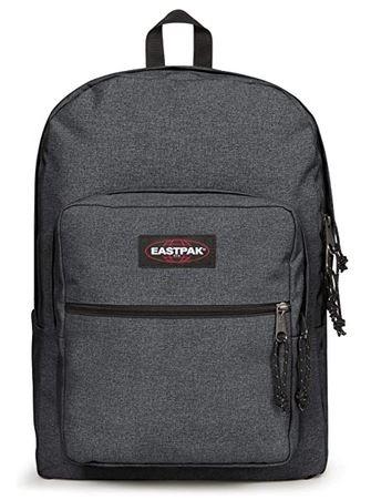 sac a dos Eastpak Pinnacle pouvant accueillir un pc portable de 17 pouces dans sa housse