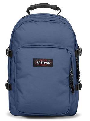 sac a dos Eastpak provider bleu humble blue