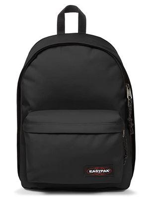 sac a dos Out Of Office noir de la marque Eastpak