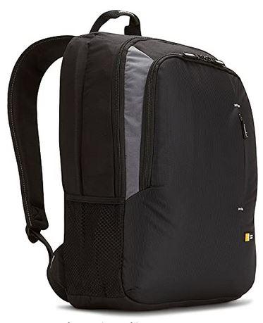 sac a dos pour ordinateur portable de 17 pouces de la marque Case Logic en nylon
