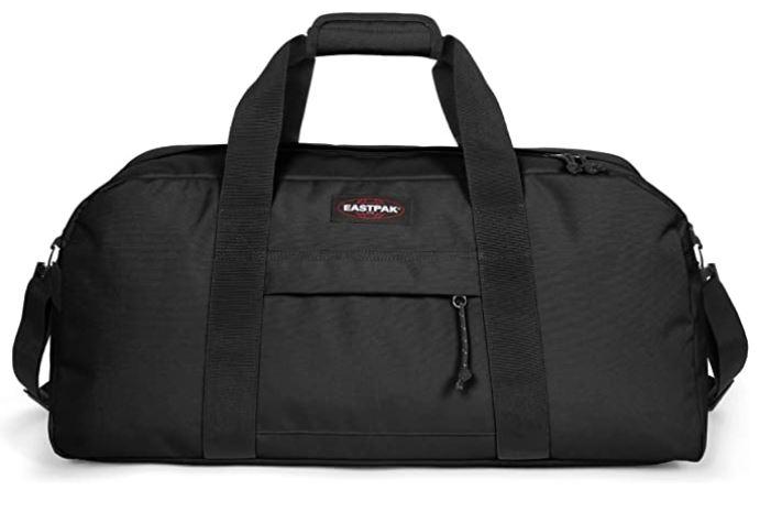 sac de voyage mixte de la marque Eastpak modele station Plus 58 litres et 62 centimeres